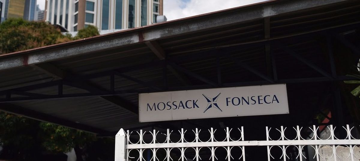 Panama Papers: IT Department invokes tax treaties, sends 200 requests for data on Indians implicated