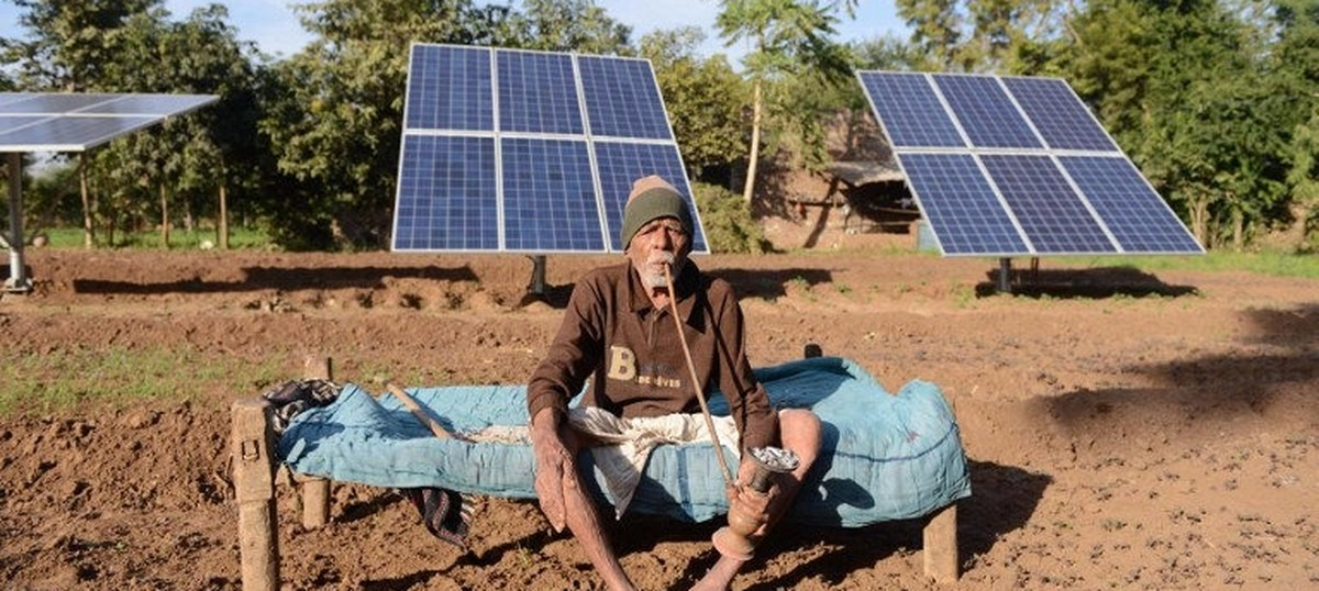 Residential solar rooftop systems fail to shine in India
