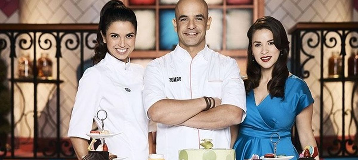The working class is the missing ingredient in high-end cooking shows like 'MasterChef Australia'