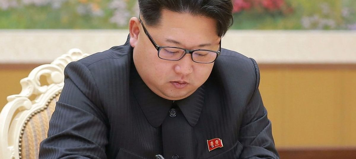 The big news: North Korea conducts fifth nuclear test this year, and nine other top stories