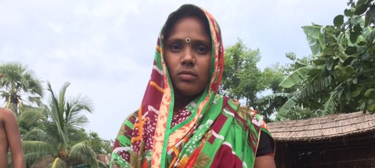 Bihar women who lost their wombs to needless surgeries suffer while doctors thrive