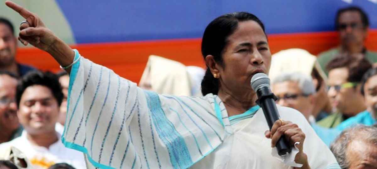 Tata's Nano shed in Singur will be torn down if firm does not comply with SC order: Mamata Banerjee