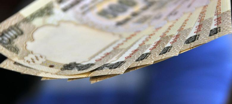 Black money will always be a grey area in India – but there are ways to clean up the system