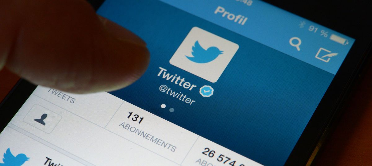 Twitter to redefine its 140-character limit soon, not count media attached to tweets