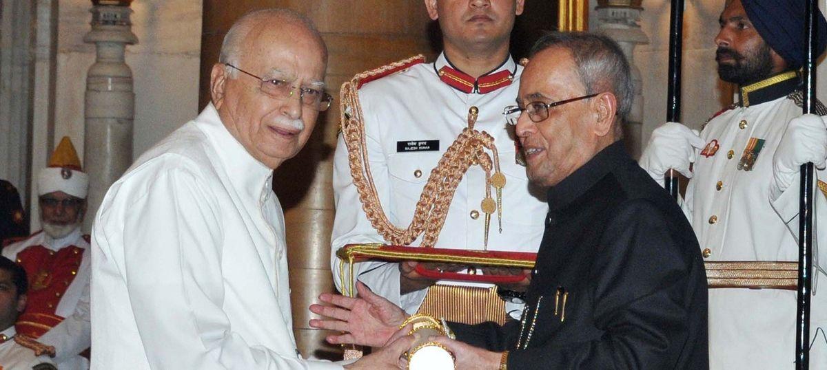 Delhi has 13 times more Padma awardees than the national average