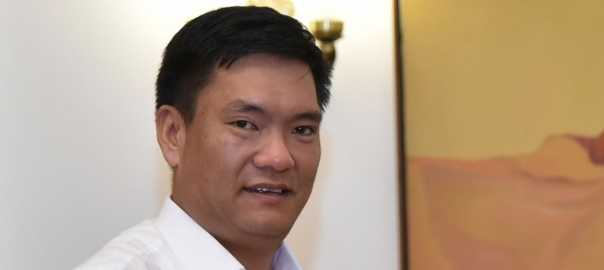 Congress loses Arunachal Pradesh again as Chief Minister Pema Khandu leads 43-MLA exodus to BJP ally