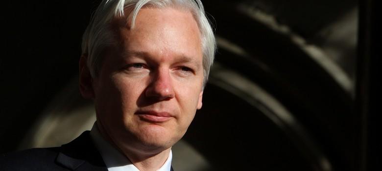 Swedish court rejects Julian Assange's appeal against arrest warrant over 2010 rape allegation