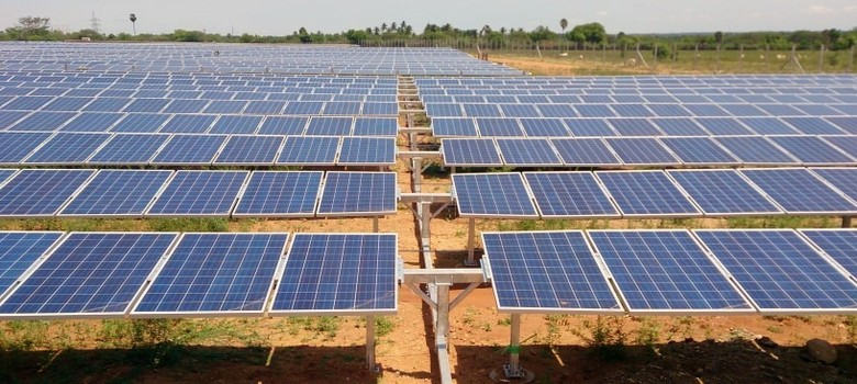 India loses solar power dispute in World Trade Organisation