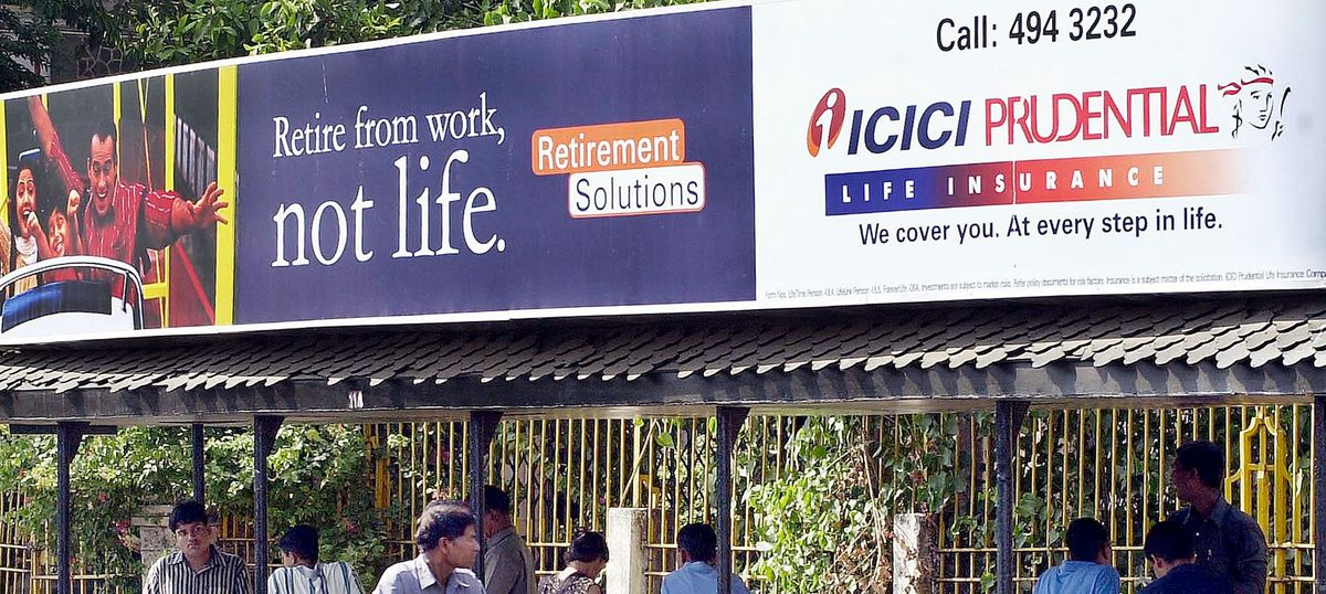 The business wrap: ICICI Prudential's Rs 6,000-crore IPO begins, and six other top stories