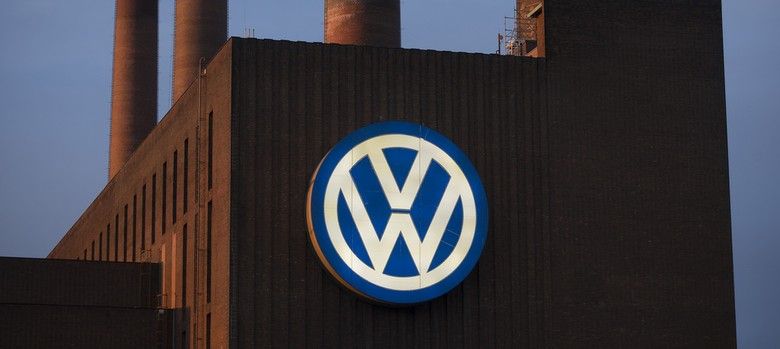 The business wrap: Volkswagen begins its emissions recall in India, and six other top stories