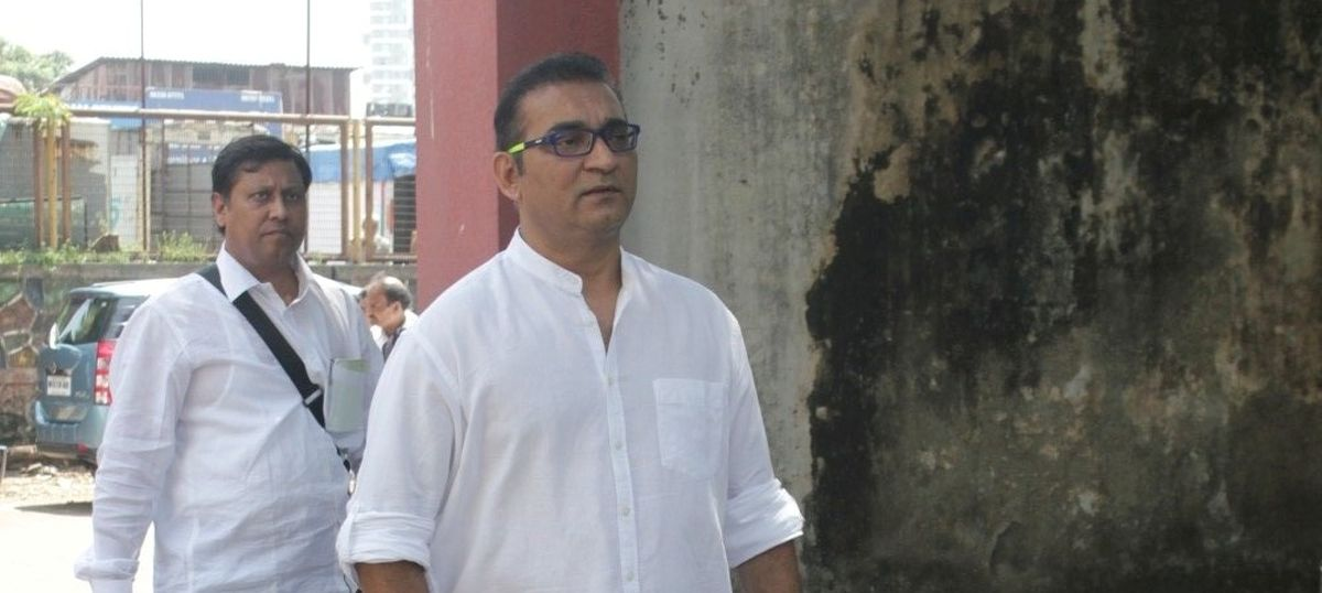 Singer Abhijeet Bhattacharya criticises Bollywood for 'breeding and feeding' Pakistani artists