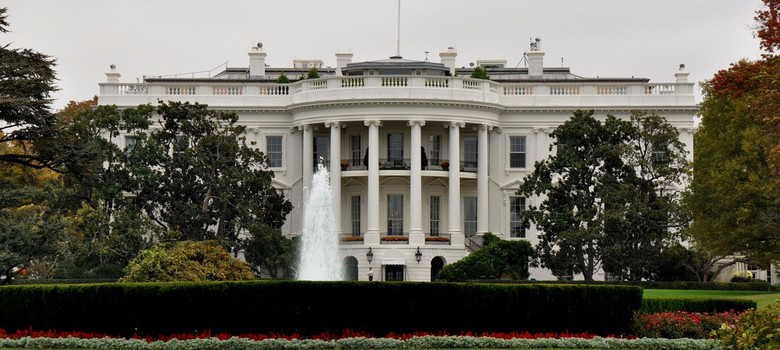 Designate Pakistan state sponsor of terrorism, demands Indian-Americans' White House petition