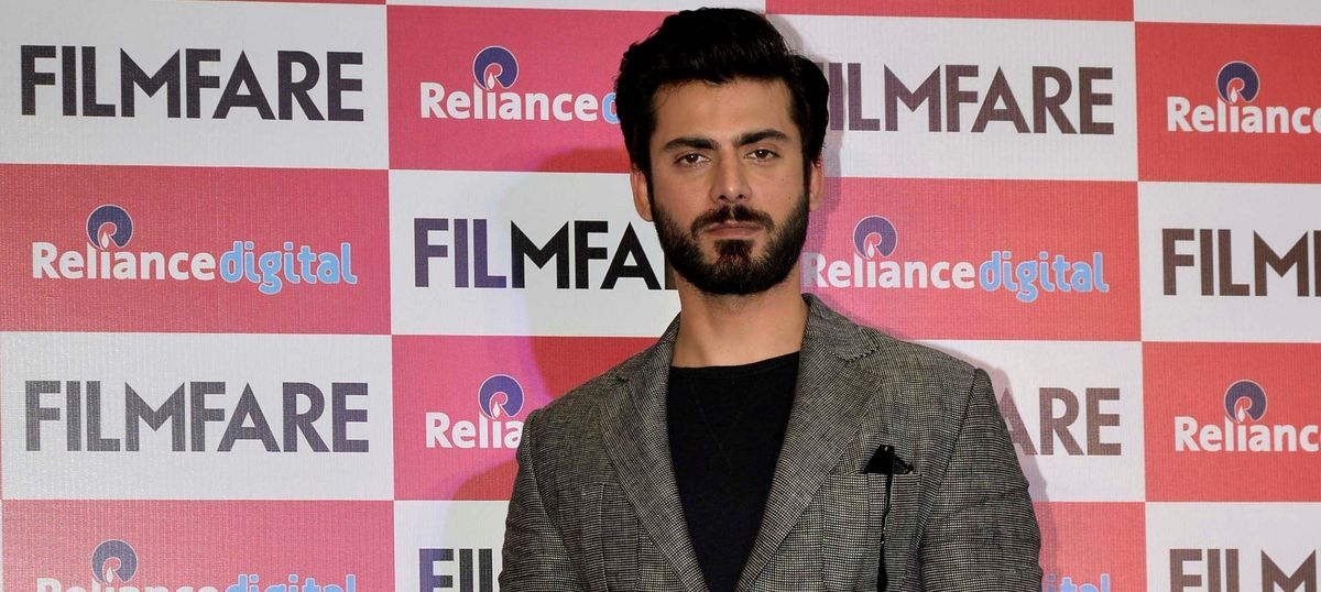 Indian film body bans all Pakistani actors and technicians from shooting in India, say reports