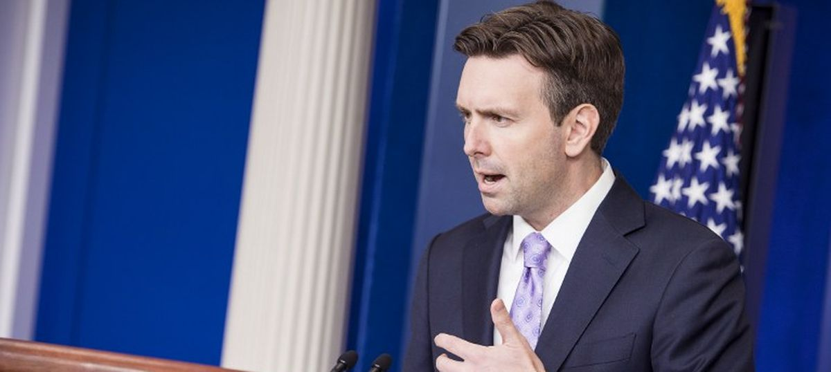 US urges India and Pakistan to not escalate tension, continue dialogue