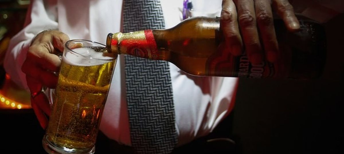 Patna High Court upholds individual liberty and the right to eat and drink what one wishes
