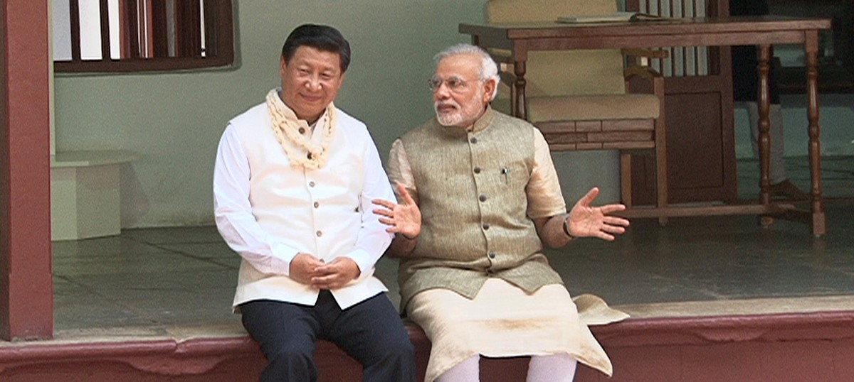 Will China be an unintended beneficiary of the surgical strikes?