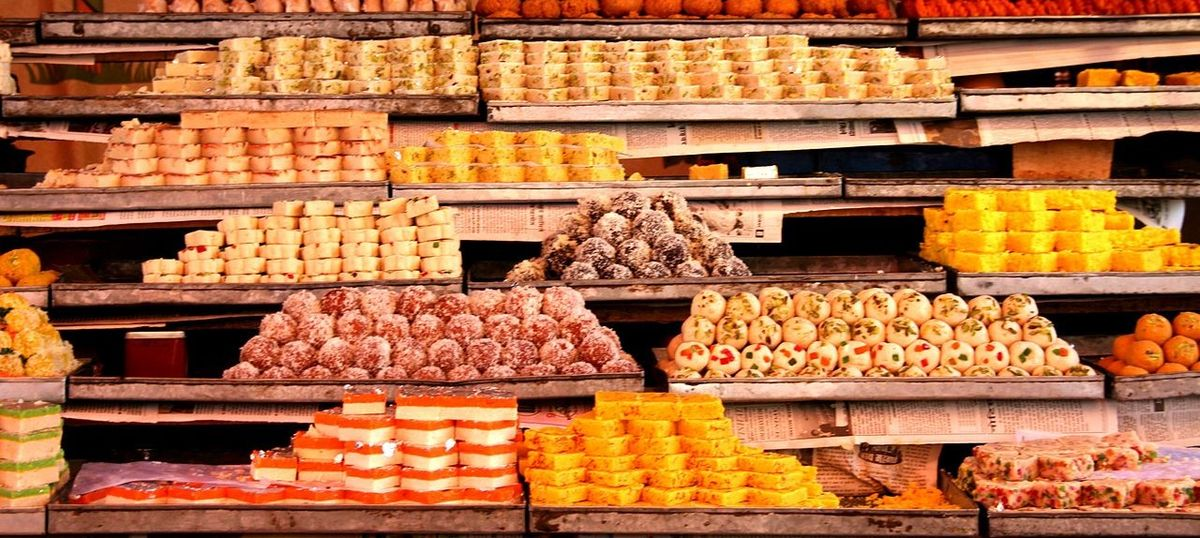 The tyranny of choice: Why more may not always appeal to consumers