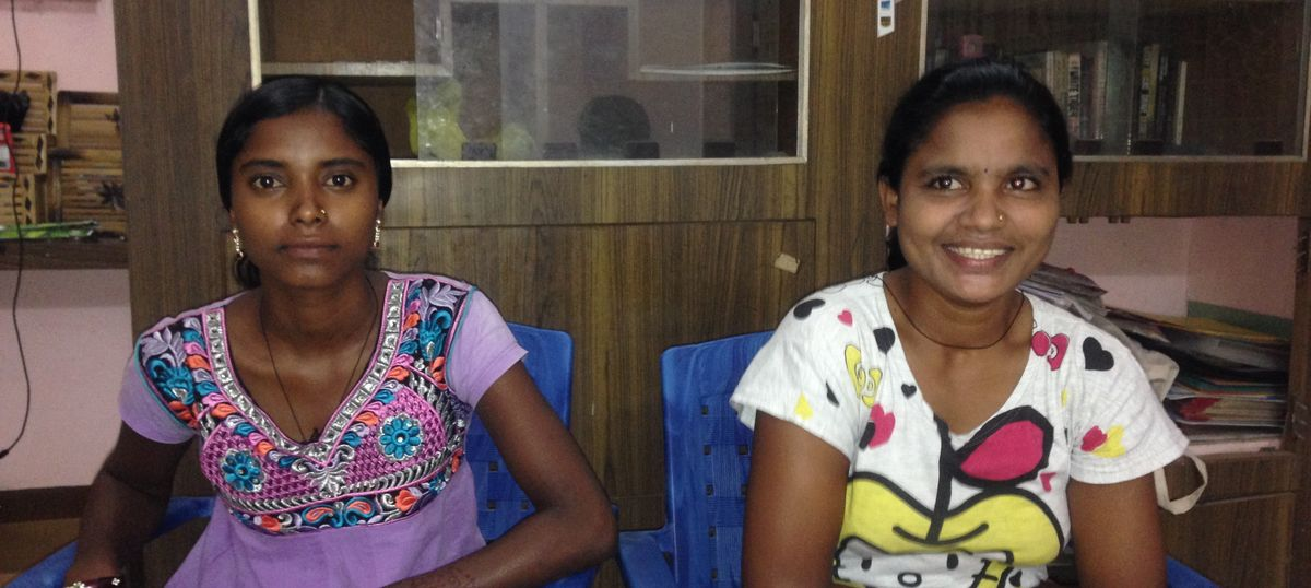 Extrajudicial killings: How two teenaged girls in Chhattisgarh are leading a fight for justice