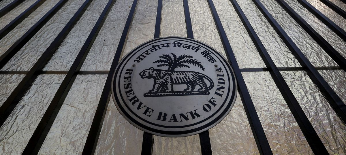 The business wrap: RBI's key repo rate reduced to 6.25%, and six other top stories