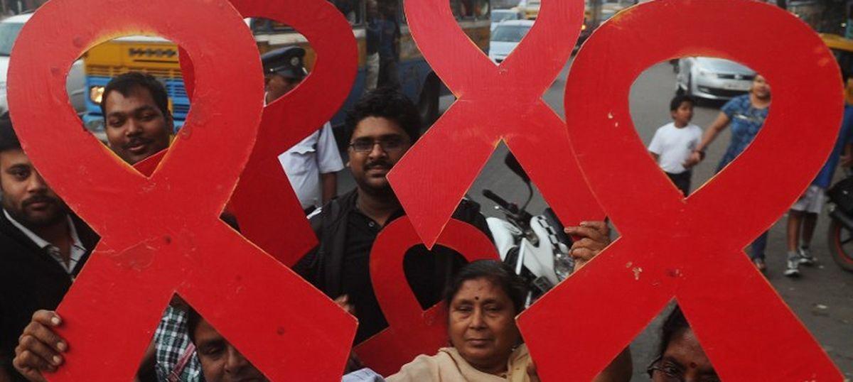 Discrimination against HIV/AIDS patients now punishable as Cabinet approves amendments to Bill