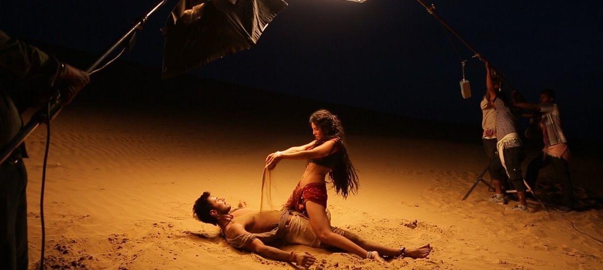 'Unapologetic, unrepentant, feminist': Documentary on Sunny Leone is full of surprises