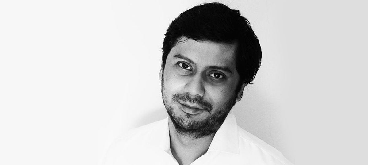 As Pakistan bans Dawn journalist from leaving country, Twitter rises up in his support