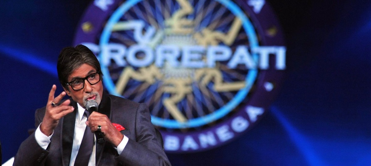 Amitabh Bachchan says Indians are angry about attacks along the border