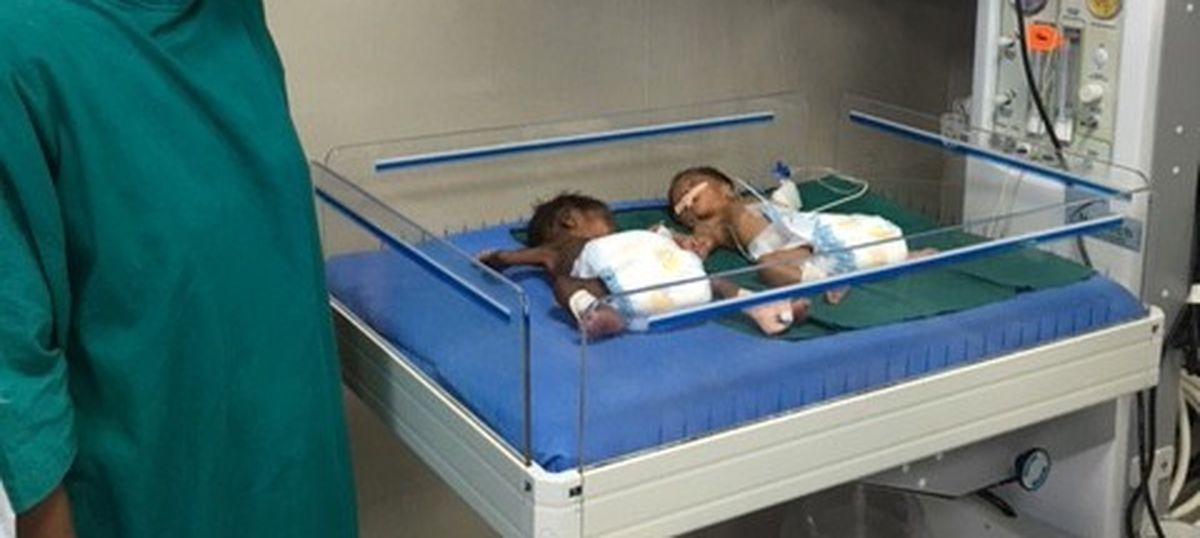 Teenage pregnancies: Why Adivasi babies are dying in Dadra and Nagar Haveli