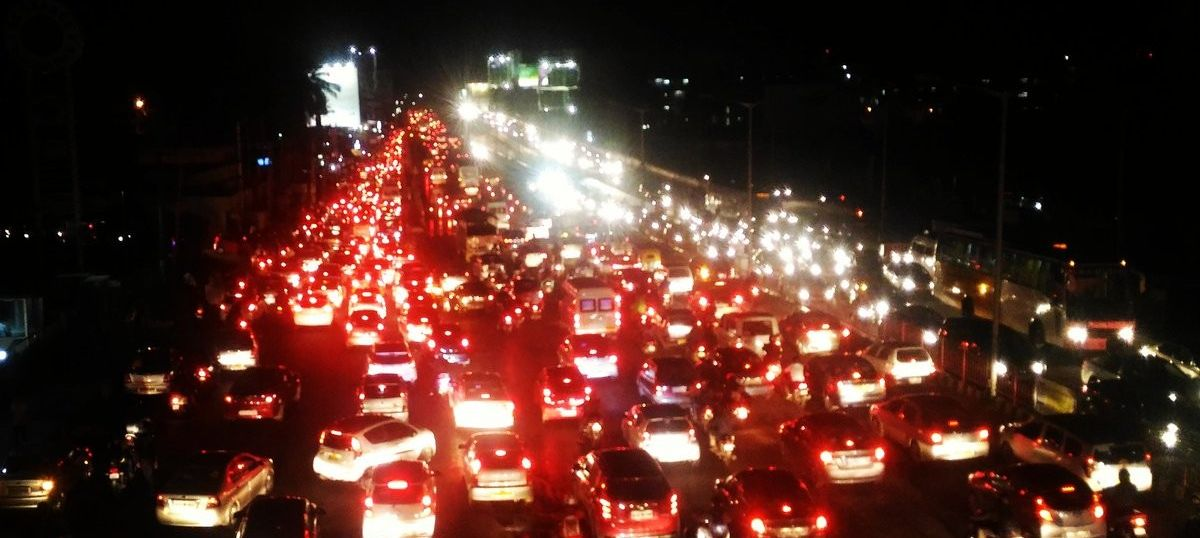 Bengaluru citizens to protest against Rs 1,791-crore steel flyover project that will kill 812 trees