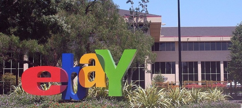German police investigating couple that allegedly tried to sell infant on eBay