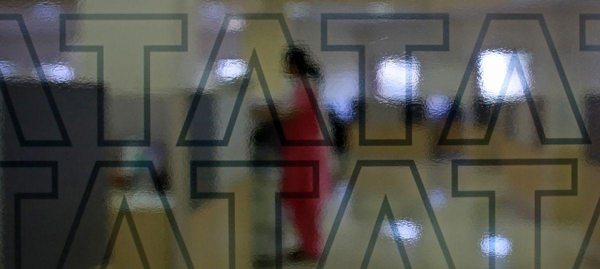 Tata Consultancy Services reports 8.4% rise in Q2 profit, posts revenue of Rs 29,284 crore