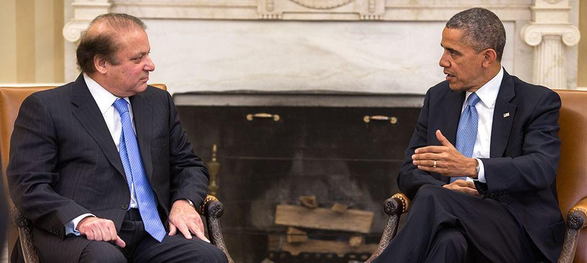 United States urges Pakistan to de-legitimise all terrorist groups operating on its soil