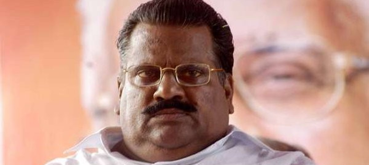 In Kerala, CPI(M) tries to make a virtue out of necessity as it sacks minister accused of nepotism