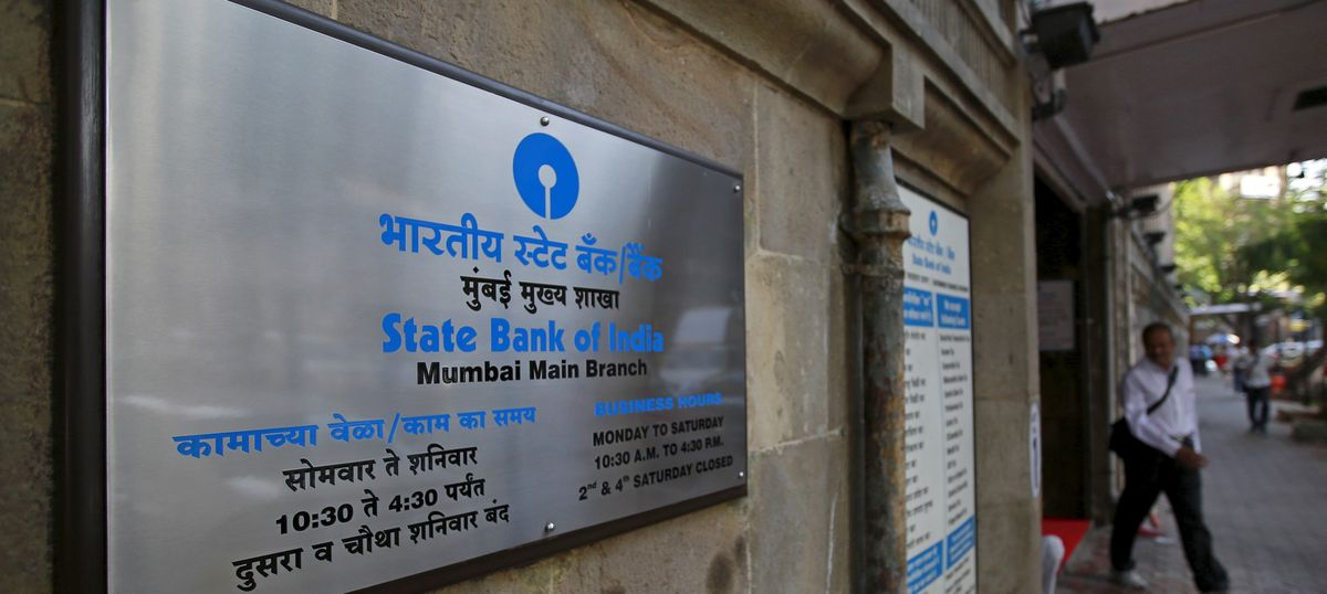 SBI blocks nearly six lakh debit cards after security breach in external ATM network