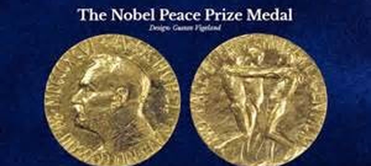 Behind America's success in the Nobels is the story of immigrants