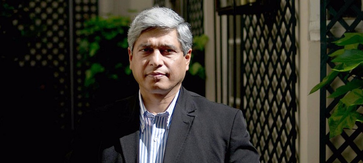 No ban on Pakistani artists performing in India, says Vikas Swarup