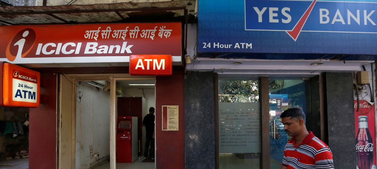 Finance Ministry seeks information on ATM security breach, banks block over 32 lakh debit cards