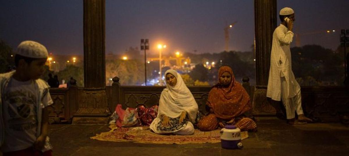 Readers' comments: Triple talaq, personal freedoms and curbs on film releases