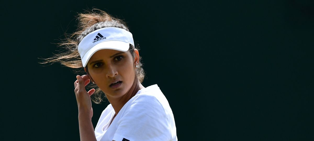 The Sania-Manjrekar Twitter spat proves that women's sport in India needs a mindset modification