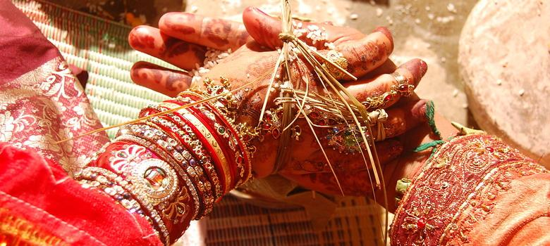 Two laws govern Hindu marriages in Pakistan – but neither addresses divorce adequately