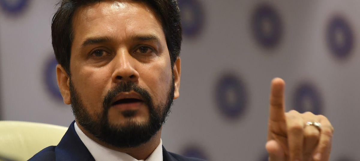 Twelve state bodies won't utilise funds until they receive further orders, BCCI tells SC