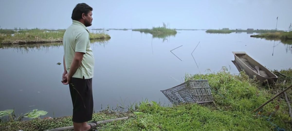 Big wins for 'Lady of the Lake' and 'The Narrow Path' at Mumbai Film Festival