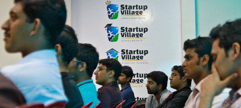 India's startup sector in 2016 has been thoroughly unimpressive