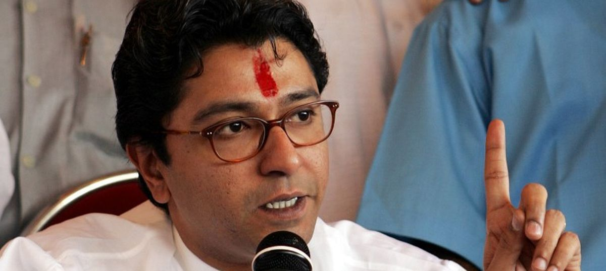 History revisited: Fadnavis isn't the first ruler to prop up Raj Thackeray for petty political gains