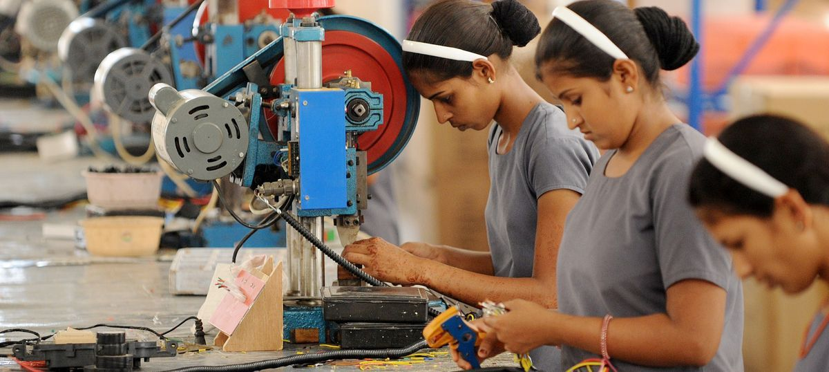 Why we should get over our obsession with India's ease of doing business ranking