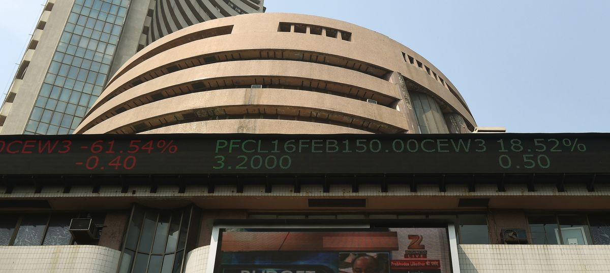 SEBI's plan to protect investors from fraudulent stock tips could actually end up hurting them