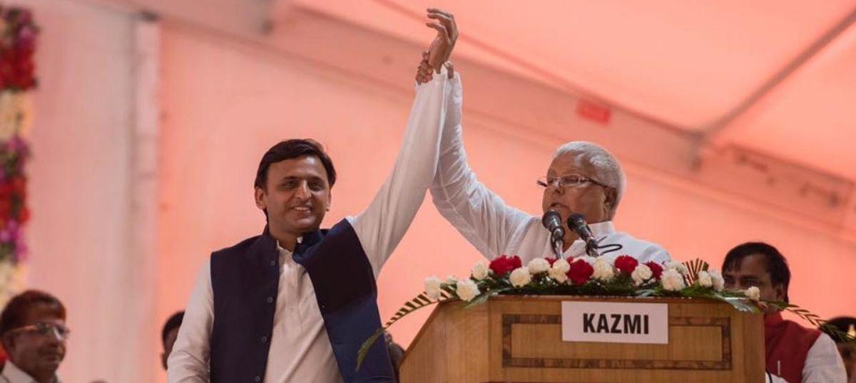Samajwadi Party feud: As the dust settles, Akhilesh Yadav emerges stronger