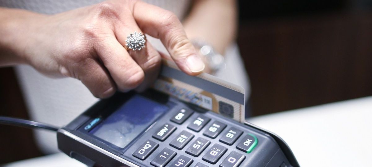 Will demonetisation help the move to a cashless economy? It's not that simple