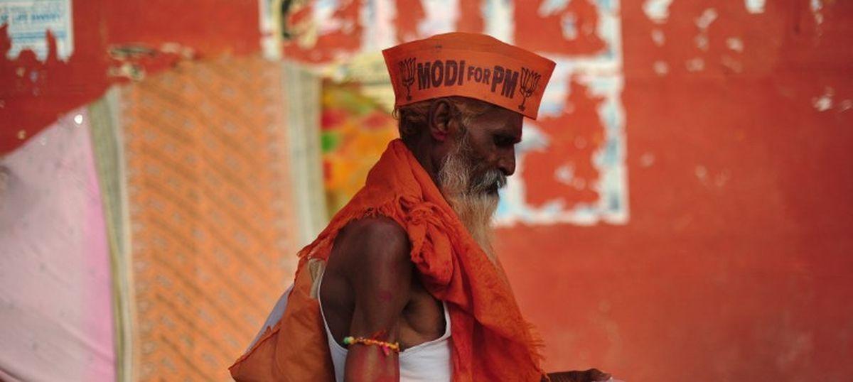 Modi's demonetisation plan has brought massive amounts of pain – will it be worth it?