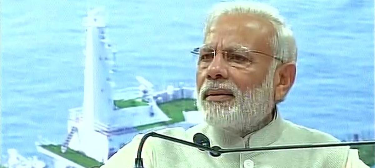 The forces I have taken on will not let me live: Narendra Modi on demonetisation